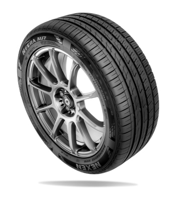 Featured Tire image