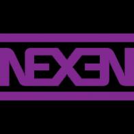 www.nexentireusa.com